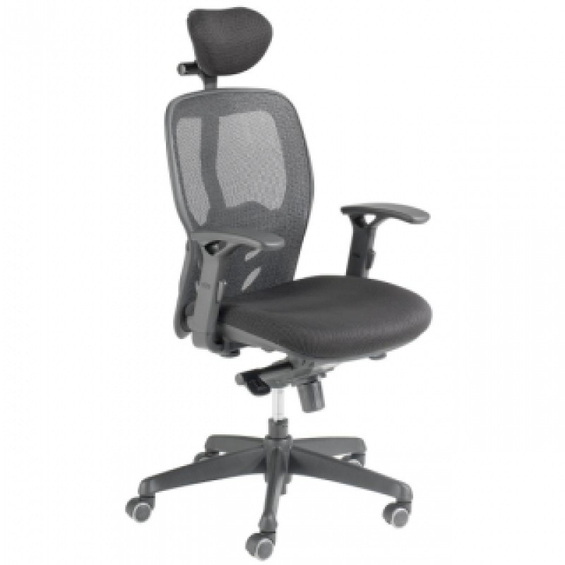 De bedste ergonomiske kontormøbler til billige priser