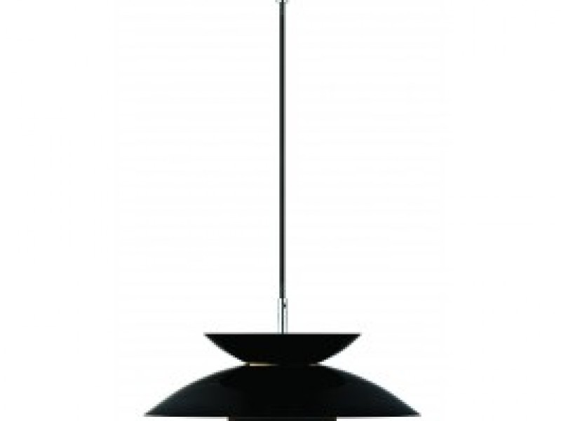 Hos Lampeguru.dk kan du få lamper til alle behov