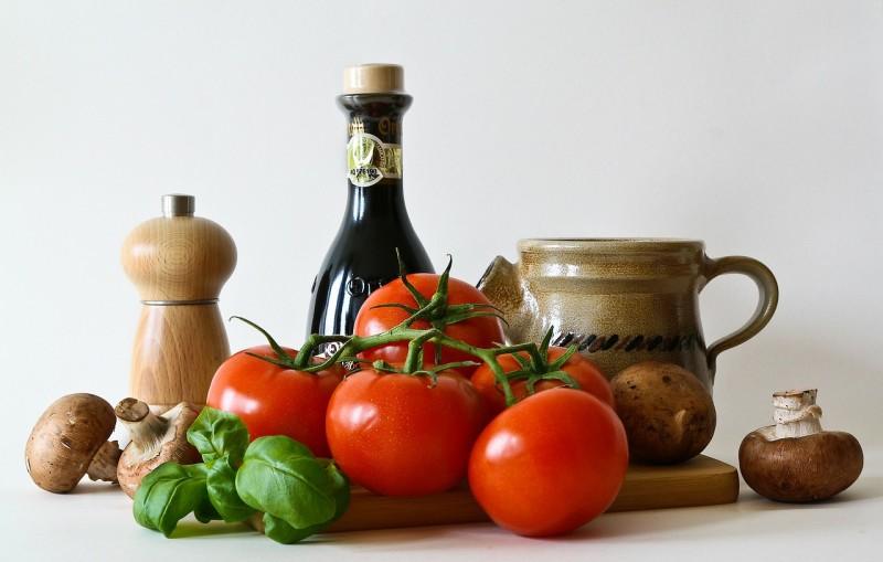Le Creuset er fransk køkkenudstyr, når det er bedst