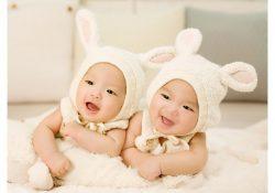 Økologisk babytøj - det mest skånsomme valg