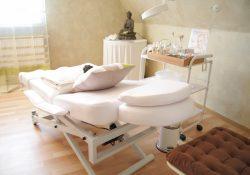 Behandlerbrikse til alle former for behandlerpraksis hos acupunctureshop.com
