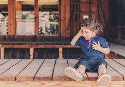 Hippychick - smarte produkter til baby og mindre børn